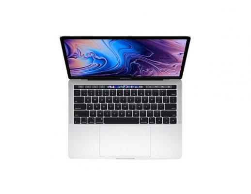 may tinh macbook pro 13 518x400 - Trang chủ