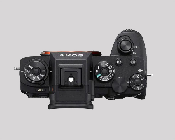 sony alpha 1 - [Review] Đánh giá máy ảnh Sony α1 (Alpha 1) có tốt không?