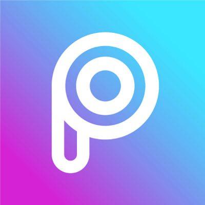 download-PicsArt