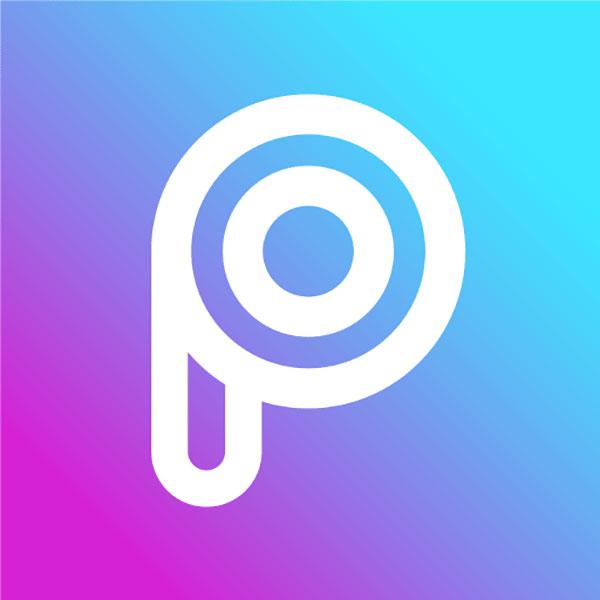 download PicsArt - [Download] Tải và cài đặt PicsArt cho Windows PC