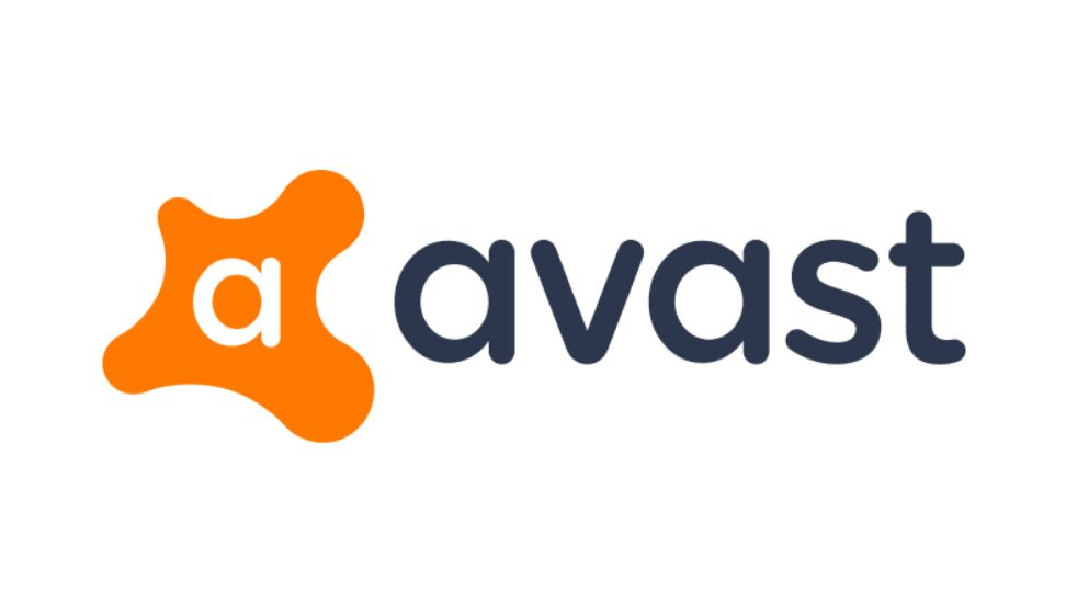 review avast 2020 - [Review] License Key Avast Premier mới nhất 2021